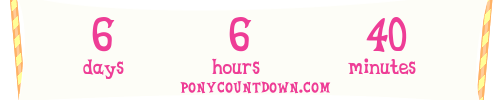 http://ponycountdown.com/countdown.php